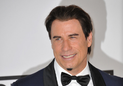John Travolta, Billy Ray Cyrus, Lenny Kravitz, printre prezentatorii galei MTV Video Music Awards