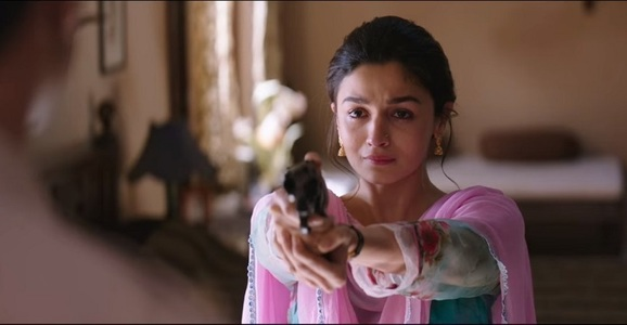 "Bollywood Awards - Thrillerul ""Raazi"", desemnat cel mai bun film"