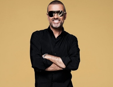 """This Is How"", primul single George Michael lansat postum - VIDEO"
