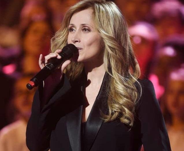 Concertele pe care Lara Fabian urma să le susţină la Bucureşti au fost  reprogramate pentru 3 februarie 2020