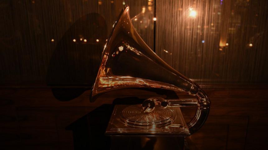Premiile Grammy 2020 - Lizzo, Billie Eilish şi Lil Nas X, cele mai multe nominalizări