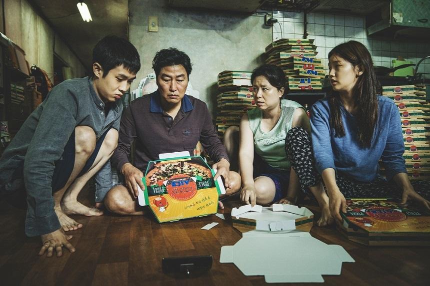 """Parasite"", de Bong Joon Ho, a fost desemnat cel mai bun film de National Society of Film Critics"