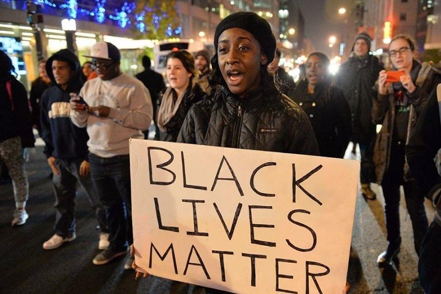 Netfix, Disney, HBO, solidare cu mişcarea #BlackLivesMatter