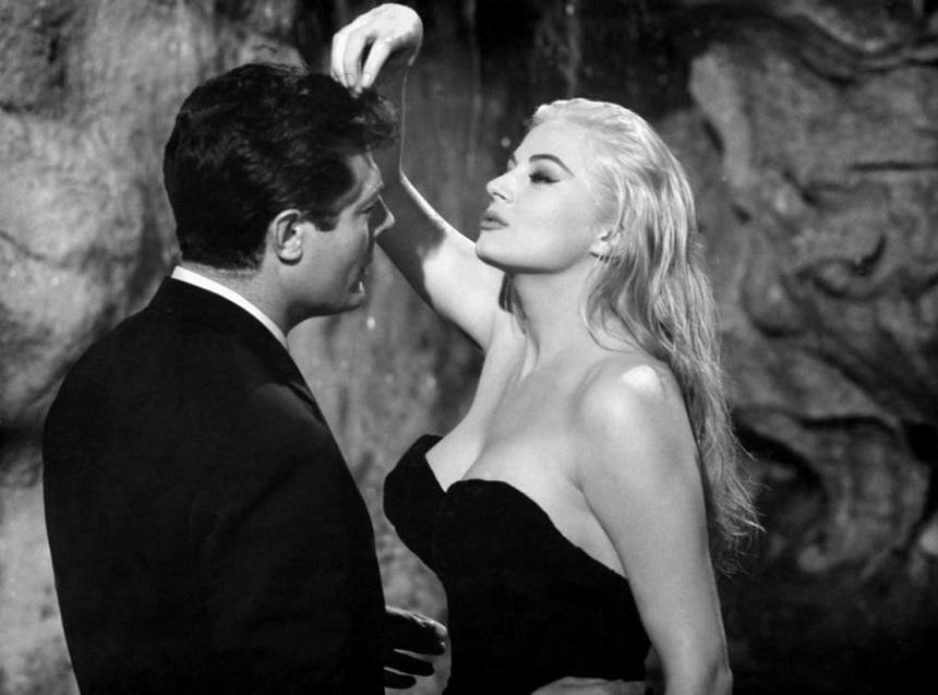 Focus Italia, la ediţia de anul acesta a TIFF. Opt filme de Federico Fellini, pentru 100 de ani de la naşterea cineastului