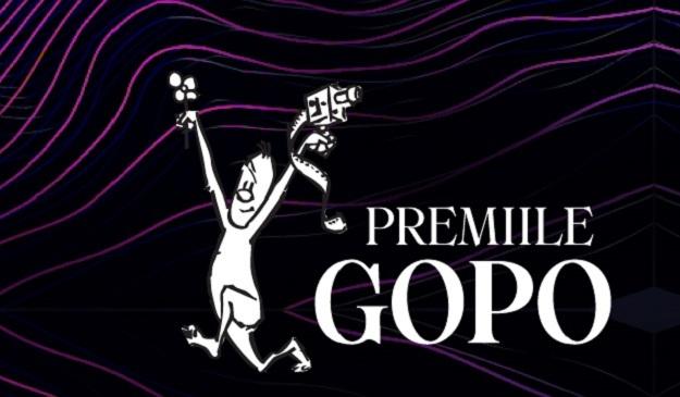 Gala premiilor Gopo 2020, transmisă în direct online
