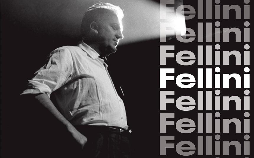 Expoziţie dedicată lui Federico Fellini, concerte şi teatru la Muzeul de Artă din Cluj-Napoca