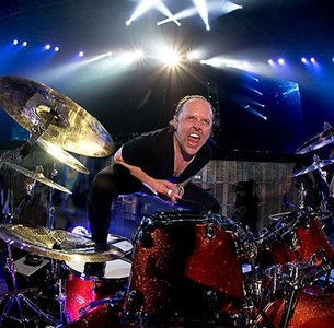 Metallica anunţă primul concert care va fi transmis în cinematografele drive-in din America de Nord pe 29 august - VIDEO