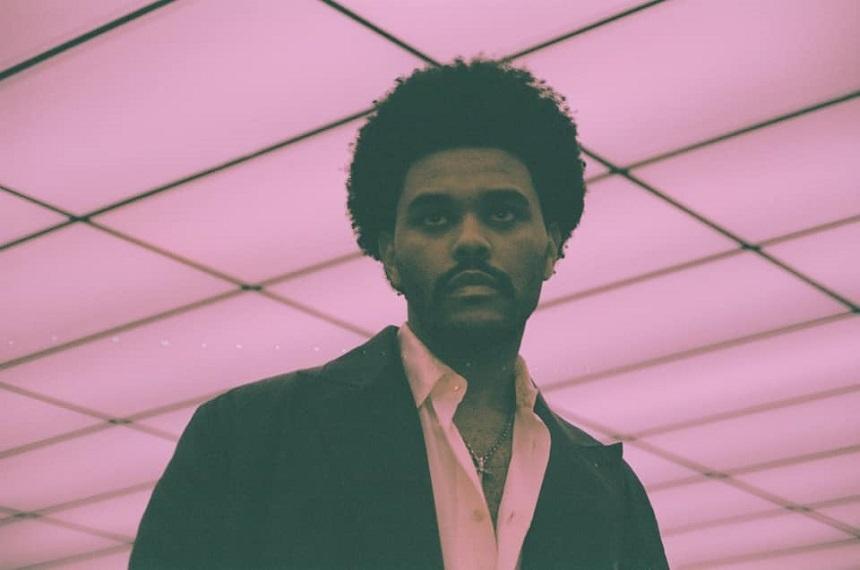 Artistul canadian The Weeknd a donat 300.000 de dolari pentru a ajuta la refacerea Beirutului în urma exploziilor