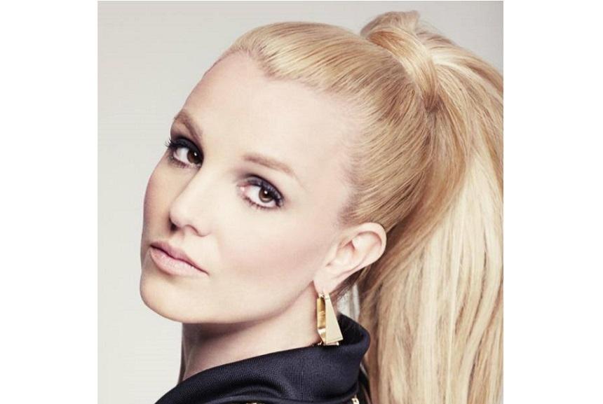 Britney Spears a cerut unei curţi de justiţie să nu fie repusă sub tutela tatălui ei