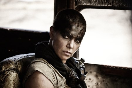 "Warner Bros. va lansa prequelul ""Mad Max: Fury Road"" şi musicalul ""The Color Purple"" în 2023"