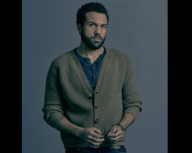 "O-T Fagbenle va interpreta rolul Barack Obama în serialul ""The First Lady"""