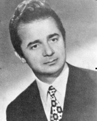 Image result for george sovu