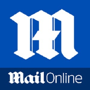 Enciclopedia online Wikipedia a eliminat tabloidul The Daily Mail din categoria surselor credibile