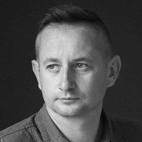 INTERVIU - Scriitorul ucrainean Serhii Jadan: În Rusia, încă din anii 1990 s-a născut această cultură a revanşei. Ucraina are de ales între tancurile ruseşti şi Uniunea Europeană