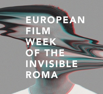 European Film Week of the Invisible Roma, 12 filme din 11 ţări, la Bucureşti