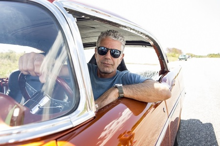 "CNN a retras episoadele din ""Anthony Bourdain: Parts Unknown"" în care apare Asia Argento"