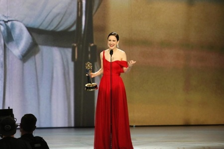 "Comedia ""The Marvelous Mrs. Maisel"" şi drama ""Game of Thrones"" au dominat gala premiilor Primetime Emmy 2018"