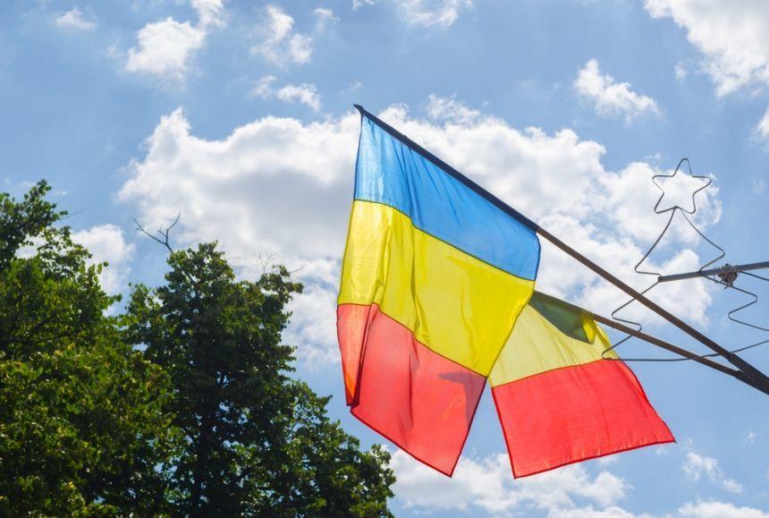 Istorici despre România la 100 de ani: O societate dezbinată care trebuie să înveţe să poarte de grijă pentru ce are