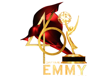 """Days of our Lives"", ""General Hospital"" şi ""The Young and the Restless"", cele mai multe nominalizări la Daytime Emmy"