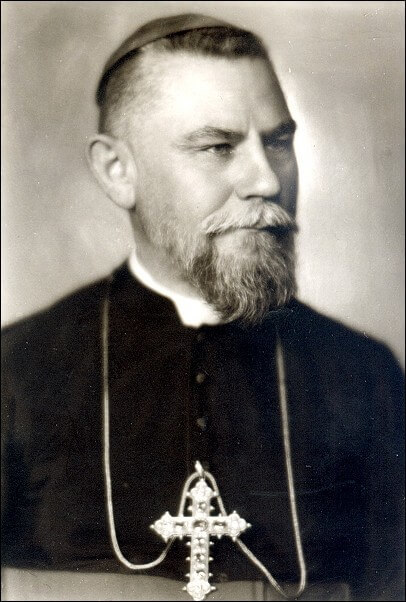 Ioan Bălan