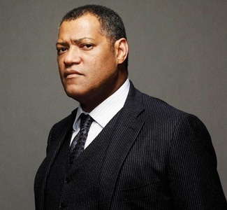 "Laurence Fishburne va produce serialul ""Moon Girl and Devil Dinosaur"" pentru Disney Channel"