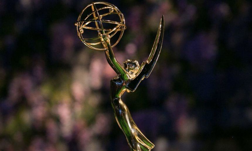 Gala Primetime Emmy Awards va avea loc pe 20 septembrie la Los Angeles
