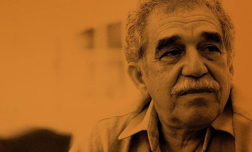 Primul scenariu scris de Gabriel García Márquez,... | News.ro