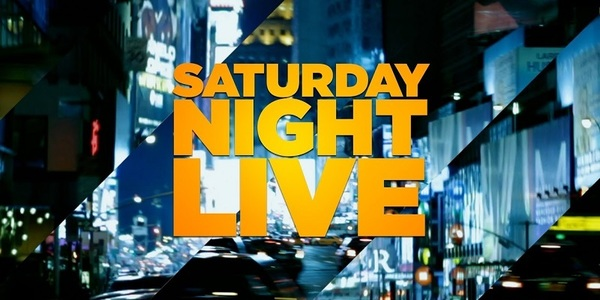 "Creative Arts Emmy - ""Last Week Tonight With John Oliver"" şi ""Saturday Night Live"", între câştigători"
