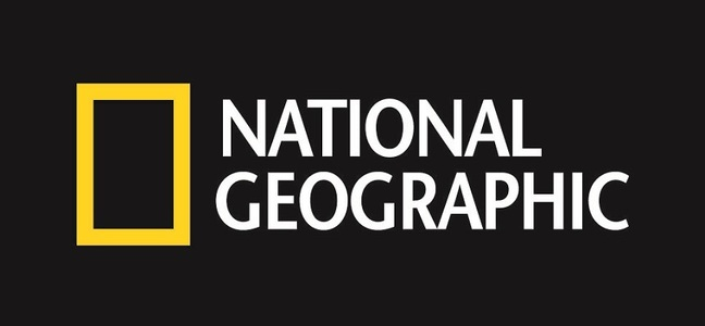 Biblioteca video National Geographic, disponibilă în aplicaţia Focus Sat