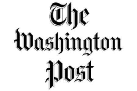 The Washington Post anunţă o extindere a redacţiei sale la un nivel istoric