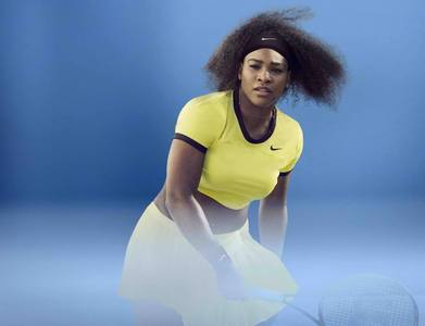 Serena Williams va reveni pe locul I WTA