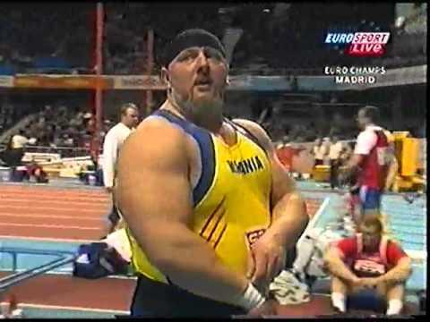 Imagini pentru atletul Gheorghe Guşet,photos