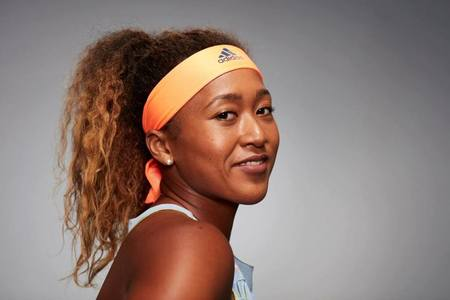 Naomi Osaka a câştigat turneul de la Indian Wells