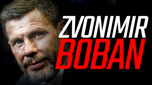 Zvonimir Boban va fi Chief Football Officer la AC Milan