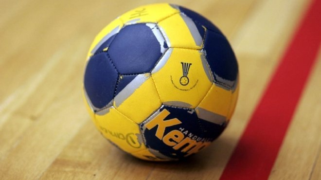 Turneele Final Four ale Cupei României la handbal, în 15-16 şi 22-23 august