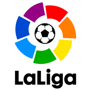 Real Sociedad - Athletic Bilbao, scor 1-1, în LaLiga
