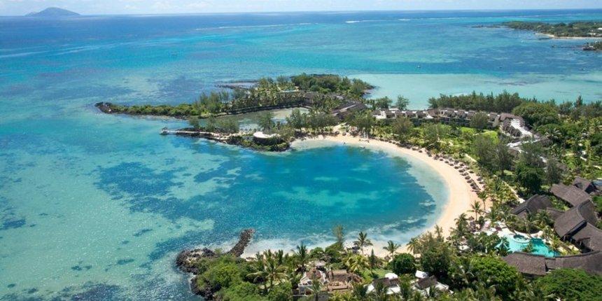 Site- ul de dating pentru Insula Mauritius
