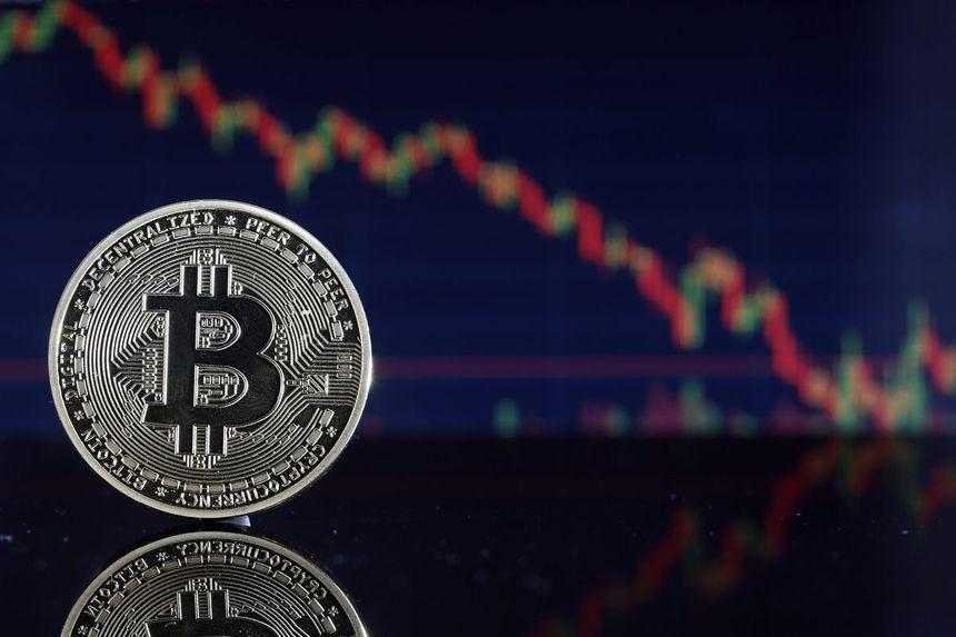 sunt legale bitcoins diagramă hashrate a rețelei bitcoin