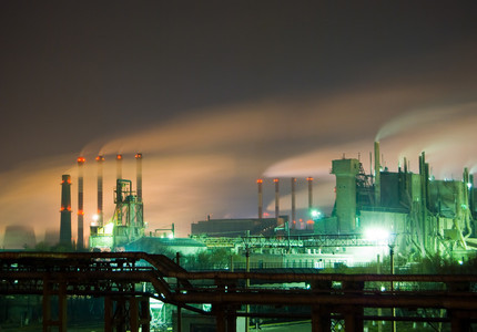 Fukushima se reinventează cu ajutorul energiei regenerabile