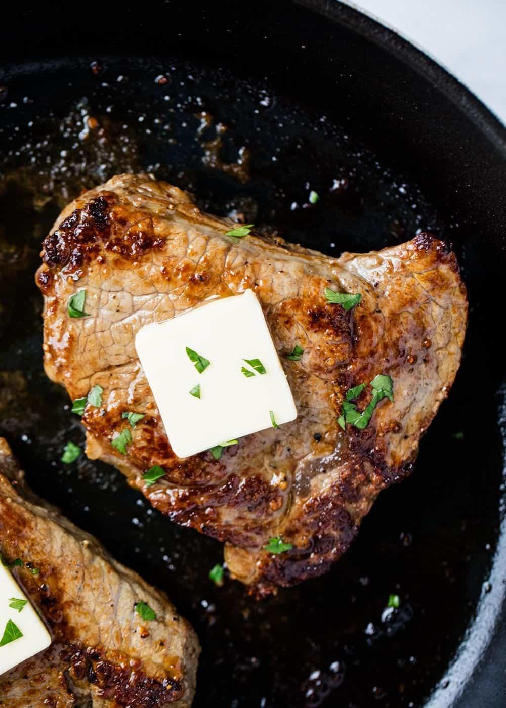 Cum faci cea mai bună friptură de vită. Trucuri de care să ţii cont