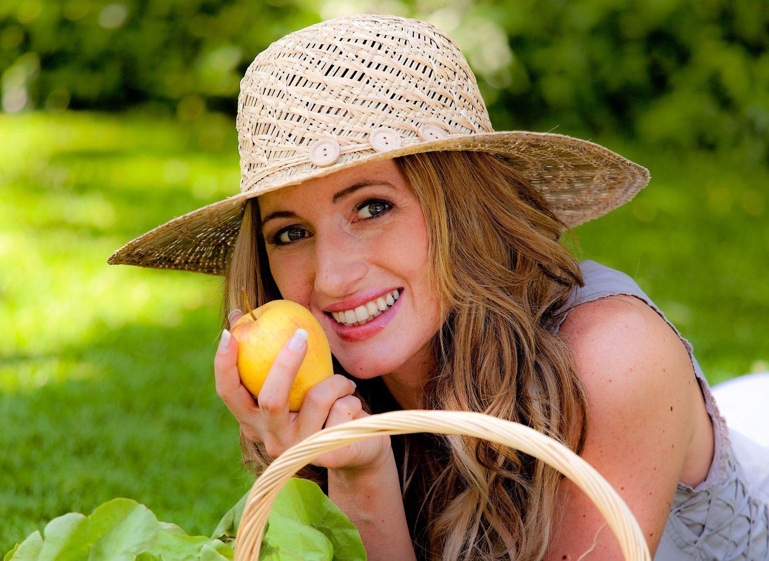 ce fructe te ajuta sa slabesti in functie de zodie)