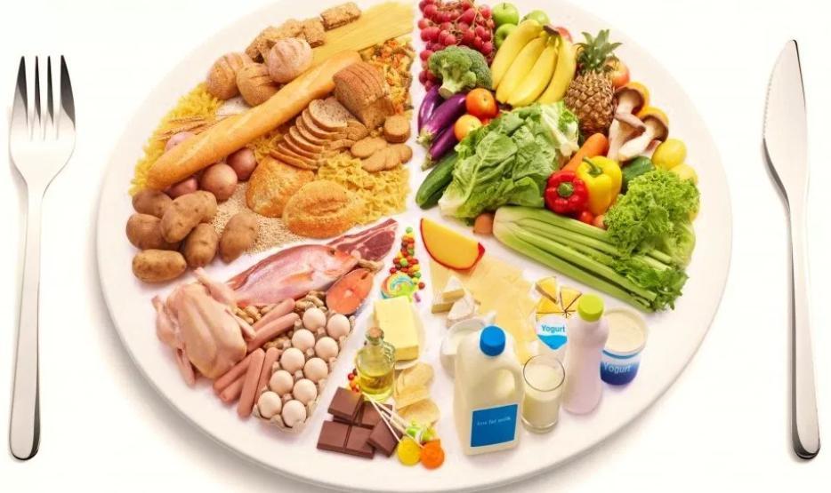 Dieta Motignac, cum să slăbeşti 5 kilograme în 2 săptămâni