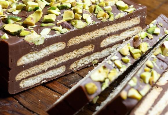https://i0.1616.ro/media/501/2841/34911/18412530/1/cele-mai-simple-prajituri-ciocolata-biscuiti.jpg