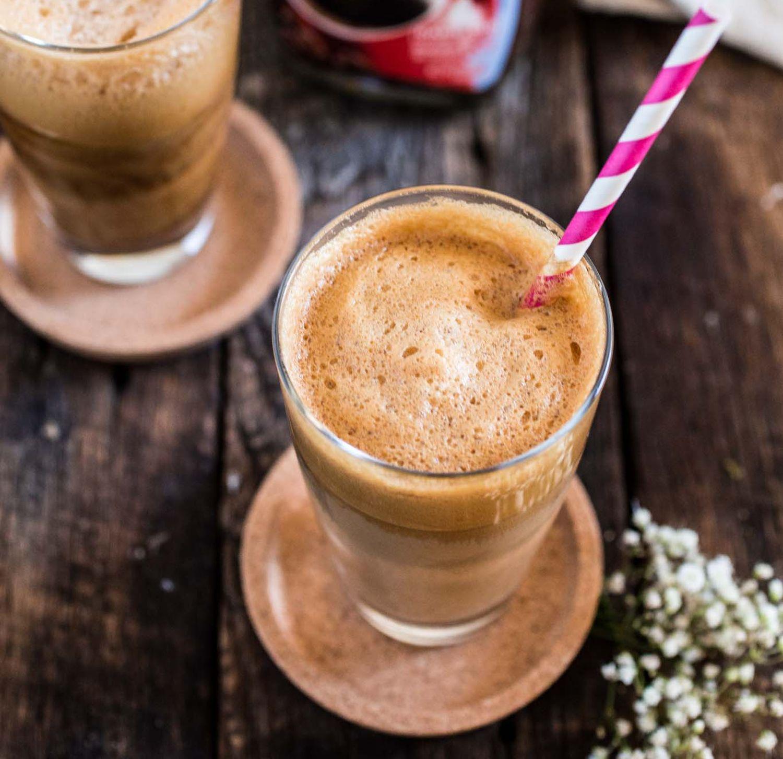 N-o să îți mai bei niciodată cafeaua la fel! Încearcă trucul ăsta