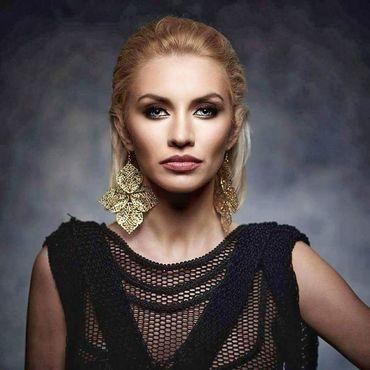 O nouă emisiune de fashion, la TVR2