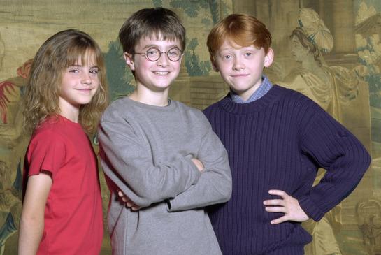 """Îl mai ştiţi pe Ron Weasley din """"Harry Potter""""? Iată cum arată în prezent actorul"""