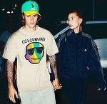 Vine barza? Justin Bieber şi Hailey Baldwin se pregătesc să aibă primul lor copil