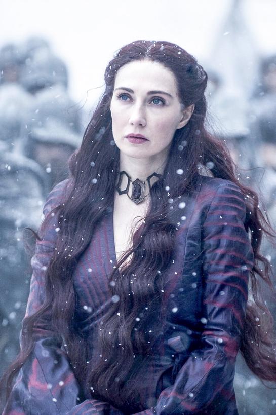 """Starul din """"Game of Thrones"""" a devenit mamă!"""