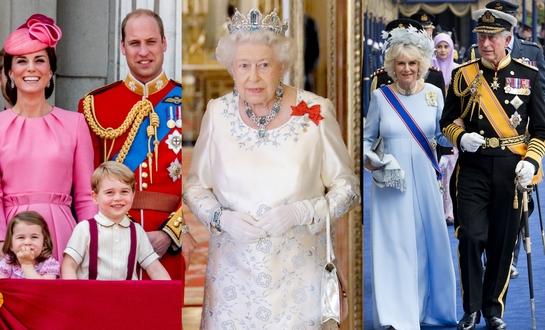 Alocaţii suverane, facturi astronomice, călătorii extravagante. Cât valorează familia regală britanică şi pe ce cheltuie banii