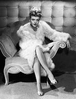 Cum arată la 92 de ani celebra Angela Lansbury? Actriţa are o carieră activă în prezent!